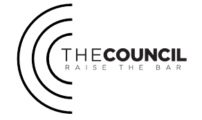 THE COUNCIL: UN CAMBIO DE ERA EN LAS INDUSTRIAS ECUATORIANAS